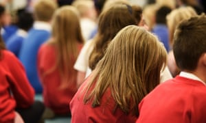 Free pads for secondary schools by UK government