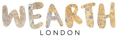 We are now on Wearth London too!