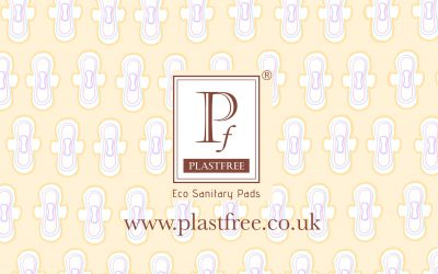Sign the Plastfree petition started in 2018!