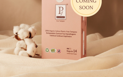 New Product Coming Soon!